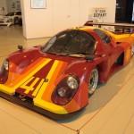 Le Mans Museum.002