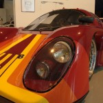 Le Mans Museum.003