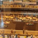 Le Mans Museum.004