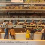 Le Mans Museum.005