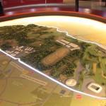 Le Mans Museum.006