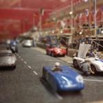 Le Mans Museum.007