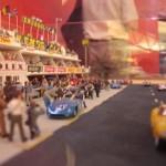 Le Mans Museum.008