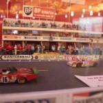 Le Mans Museum.009