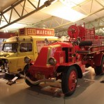 Le Mans Museum.010