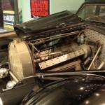 Le Mans Museum.012