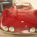 Le Mans Museum.014