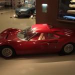 Le Mans Museum.015