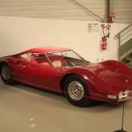 Le Mans Museum.017