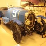 Le Mans Museum.020
