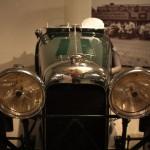 Le Mans Museum.022