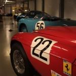 Le Mans Museum.024