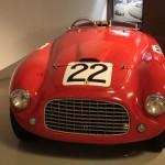 Le Mans Museum.026