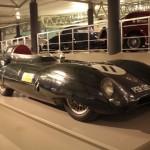 Le Mans Museum.027
