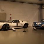 Le Mans Museum.028
