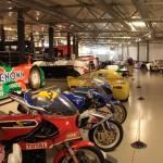 Le Mans Museum.029