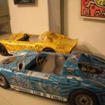 Le Mans Museum.030