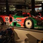 Le Mans Museum.031