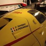 Le Mans Museum.032