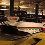 Le Mans Museum.033