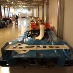 Le Mans Museum.034