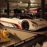 Le Mans Museum.035