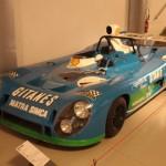Le Mans Museum.036