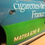 Le Mans Museum.037
