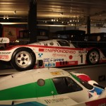 Le Mans Museum.038