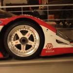 Le Mans Museum.039