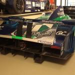 Le Mans Museum.040