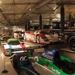 Le Mans Museum.041