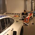 Le Mans Museum.042