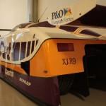 Le Mans Museum.043