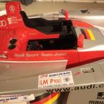 Le Mans Museum.044