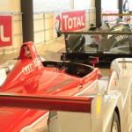 Le Mans Museum.045