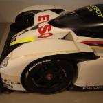 Le Mans Museum.046