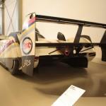 Le Mans Museum.047