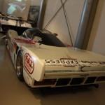 Le Mans Museum.048