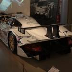 Le Mans Museum.049