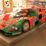 Le Mans Museum.051