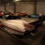 Le Mans Museum.052