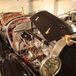Le Mans Museum.053