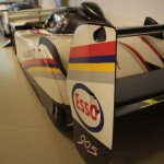 Le Mans Museum.056