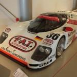 Le Mans Museum.057