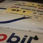 Le Mans Museum.058