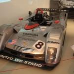 Le Mans Museum.059