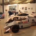 Le Mans Museum.060