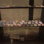 Le Mans Museum.061