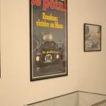Le Mans Museum.062